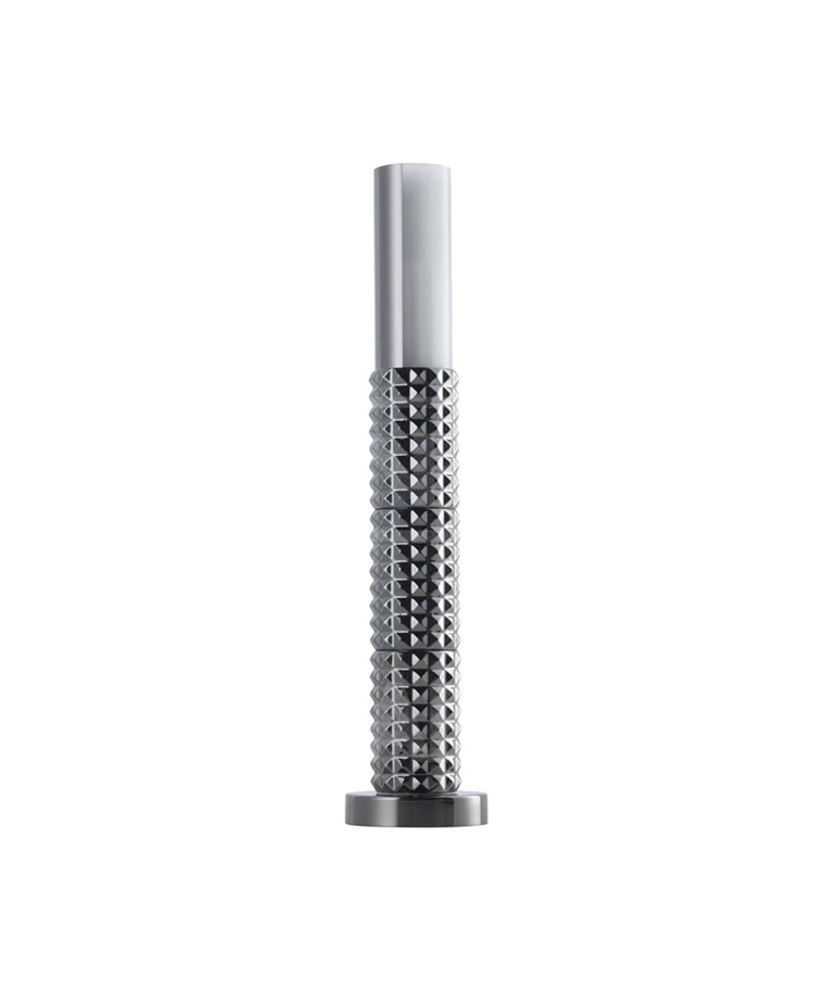 Stud Bordlampe Grande - Diesel