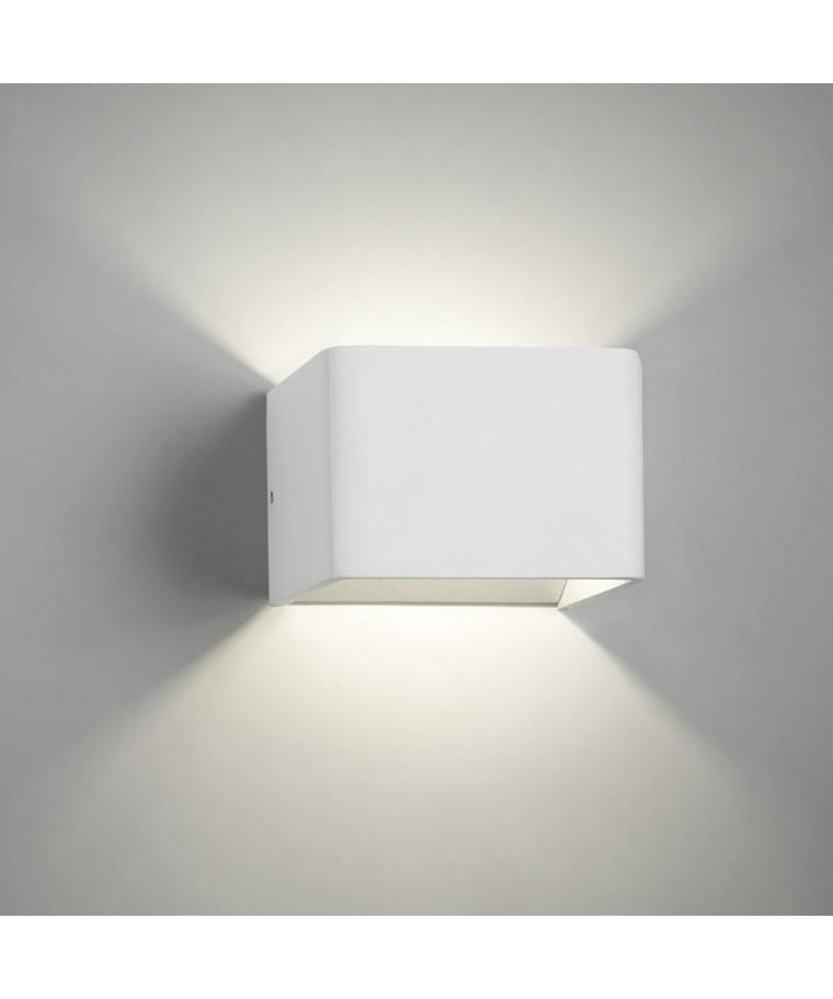 lamper til gangareal