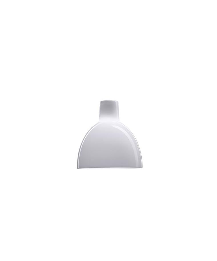 Toldbod Glass Skjerm Ø155 - Louis Poulsen