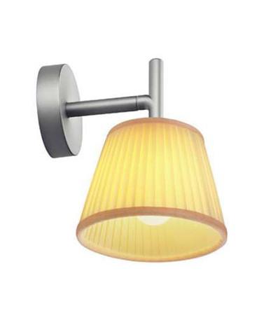 Romeo Babe Soft Væglampe - Flos