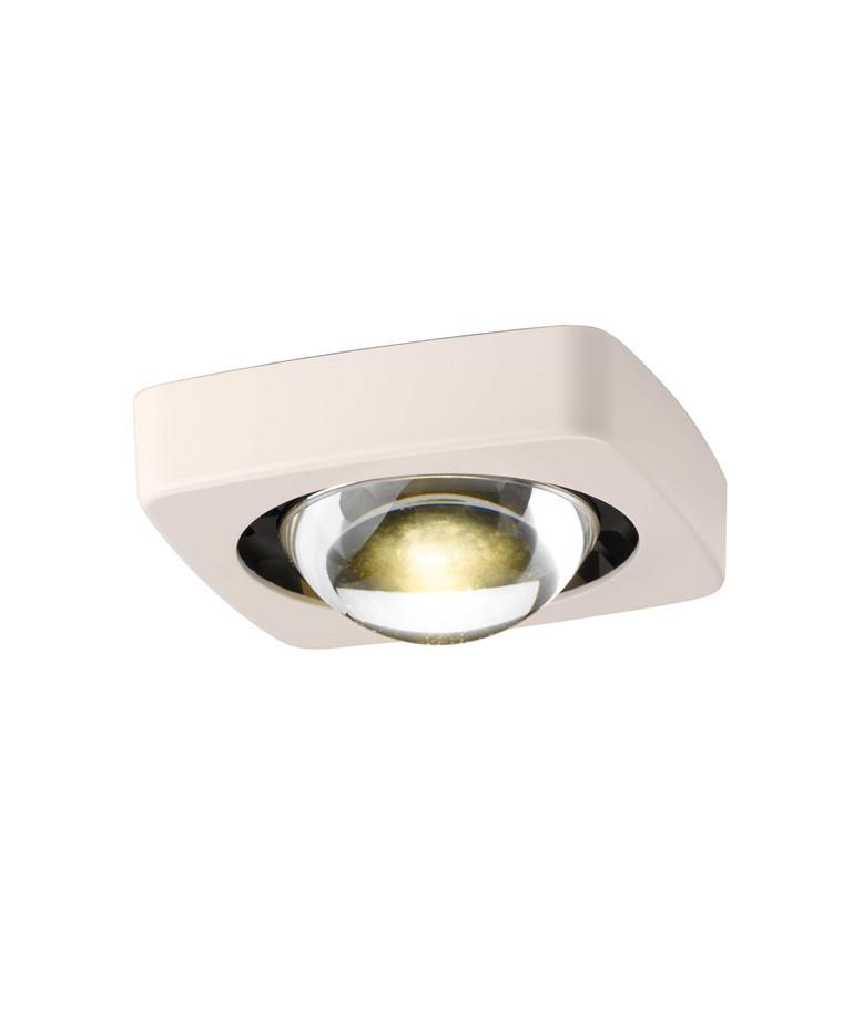 Kelveen Loftlampe/Væglampe Monted 90? - Oliga