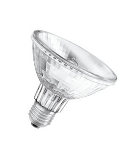 Leuchtmittel 75W Halopar 30 E27 - Osram