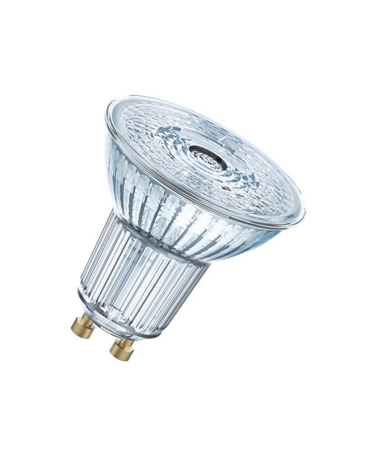 Leuchtmittel LED 7,2W (575lm) 120° Dimmbar - Duralamp