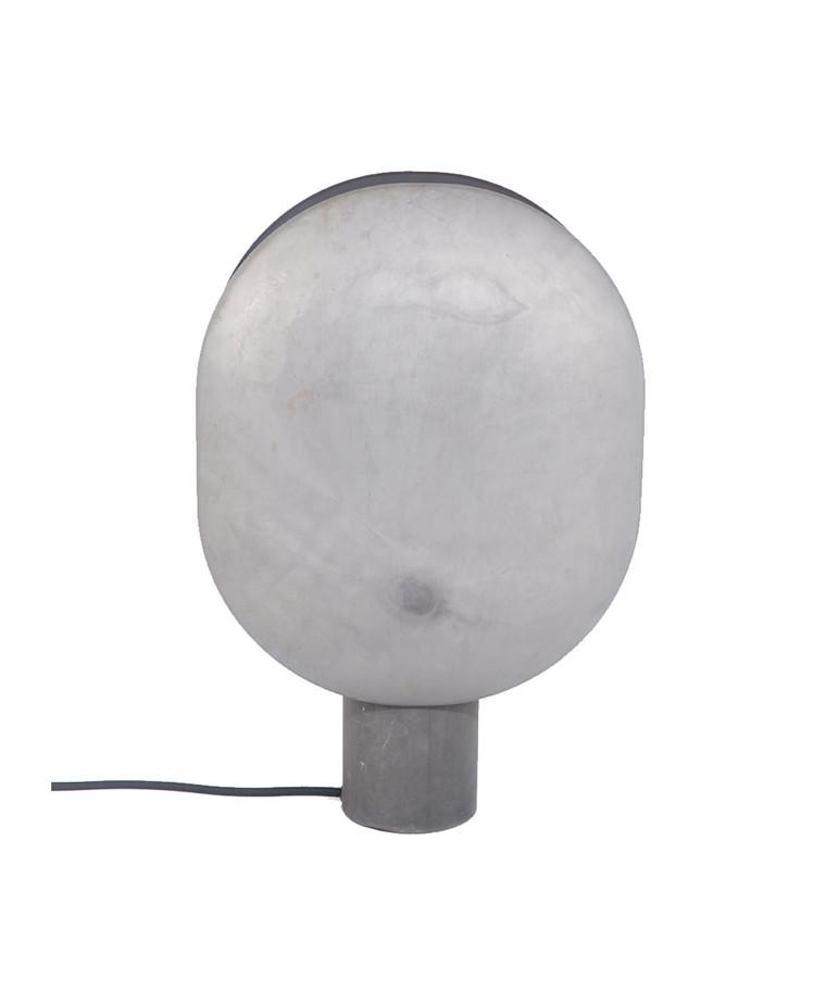 Clam Bordlampe Oksydert - 101 Copenhagen