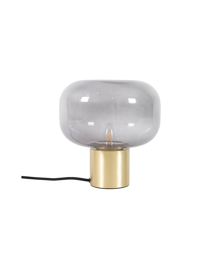 Mushroom Bordlampe - 101 Copenhagen