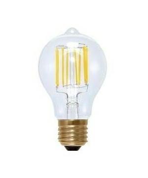 Pære LED 6W (470lm) Dæmpbar E27 - Segula
