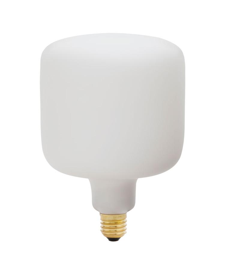 Leuchtmittel LED 6W Oblo E27 - Tala