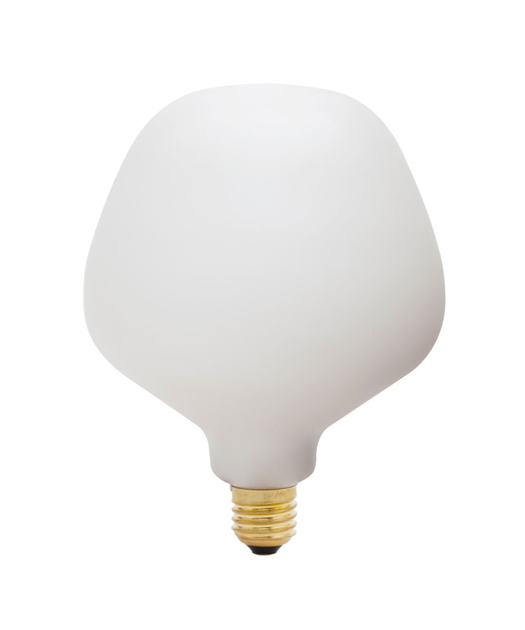 Päronlampa LED 6W Enno E27 - Tala
