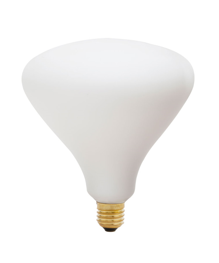 Päronlampa LED 6W Noma E27 - Tala