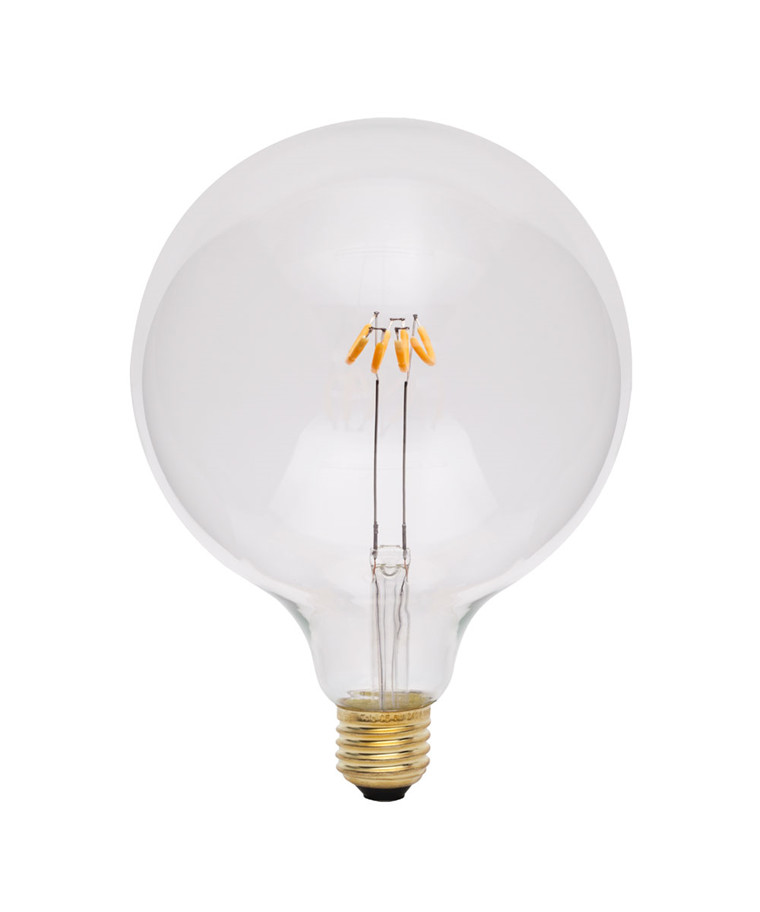 Leuchtmittel LED 3W Unum E27 - Tala