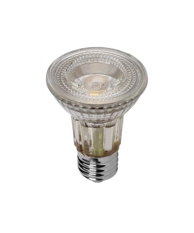 Pære LED 12W (970lm) Par30 E27 - Duralamp