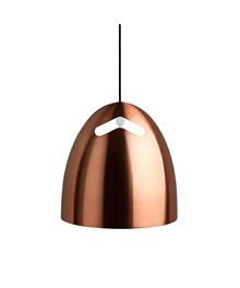 Bell+ 20 Pendel Kobber - Darø