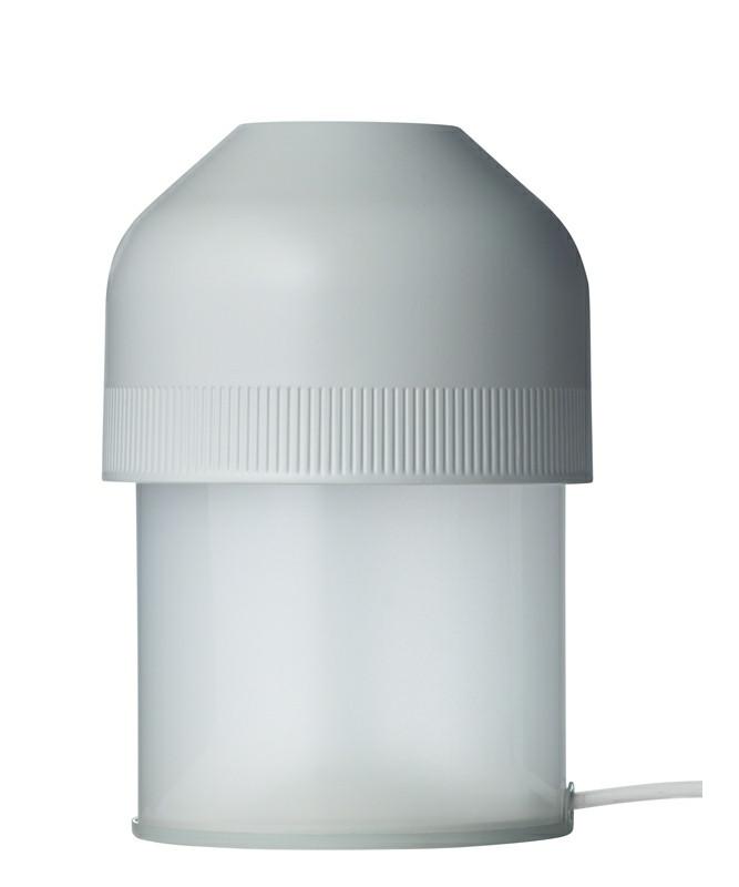 Volume Bordlampe Fade to Grå - Lightyears