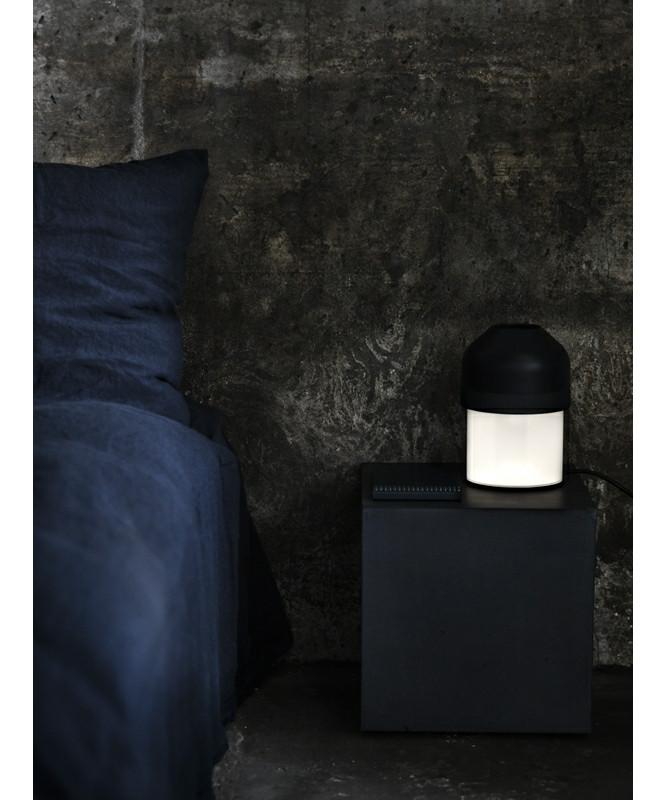 volume tischleuchte evergreen lightyears. Black Bedroom Furniture Sets. Home Design Ideas