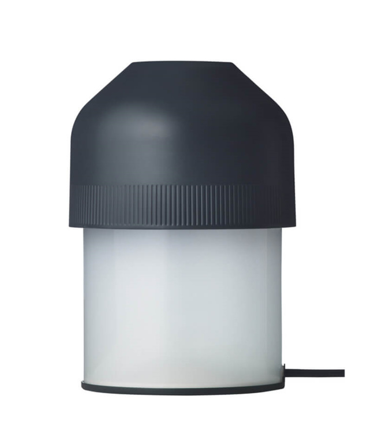 Volume LED Bordslampa Blackbird - Lightyears