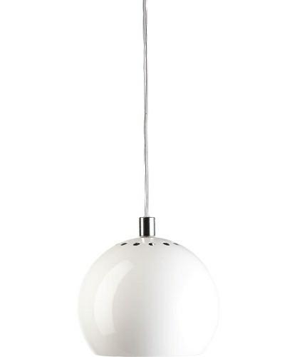 pendelleucten lampemesteren. Black Bedroom Furniture Sets. Home Design Ideas
