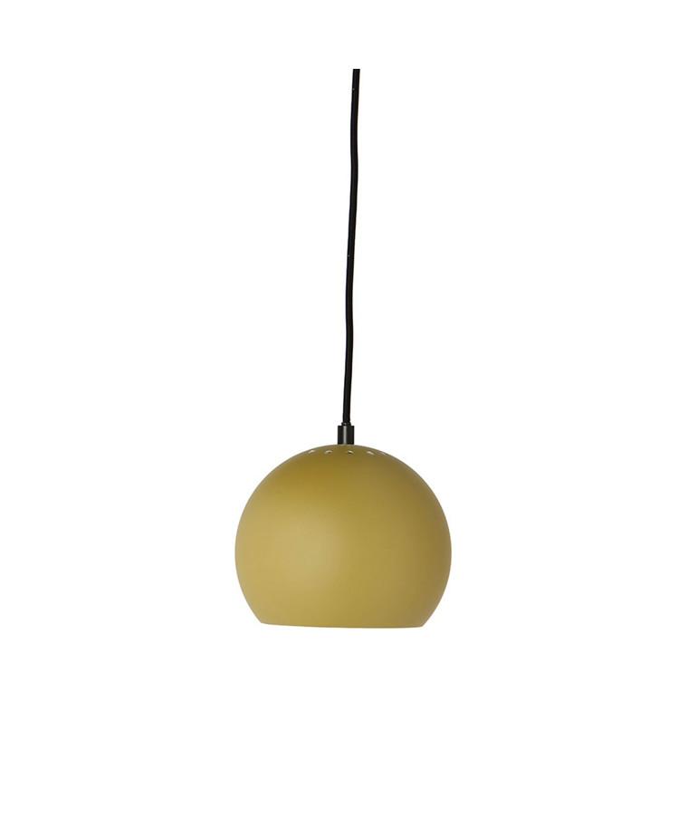 Ball Pendel Oliven - Frandsen