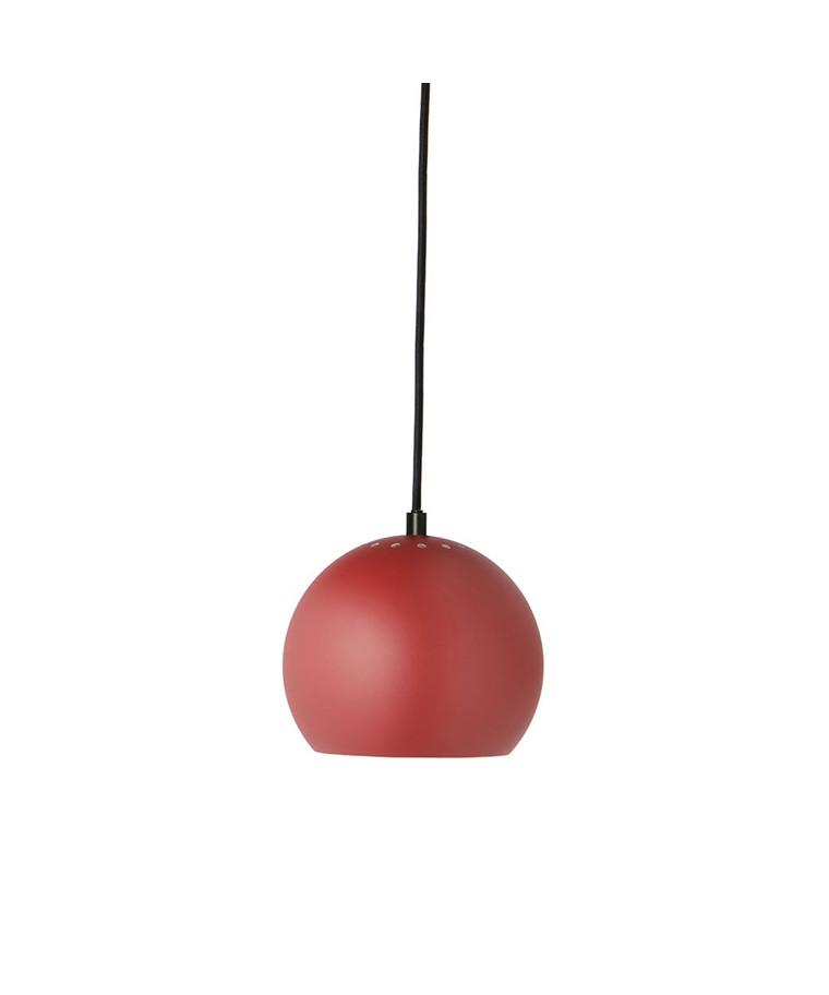 Ball Pendel Rust - Frandsen