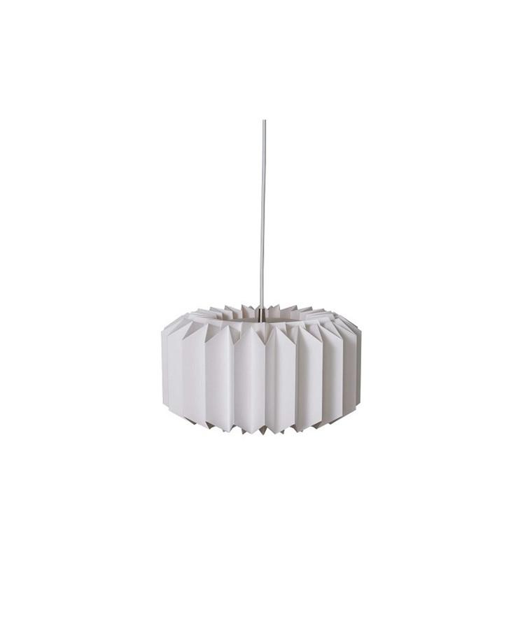 Onefivefour Medium Creamy White - Le Klint