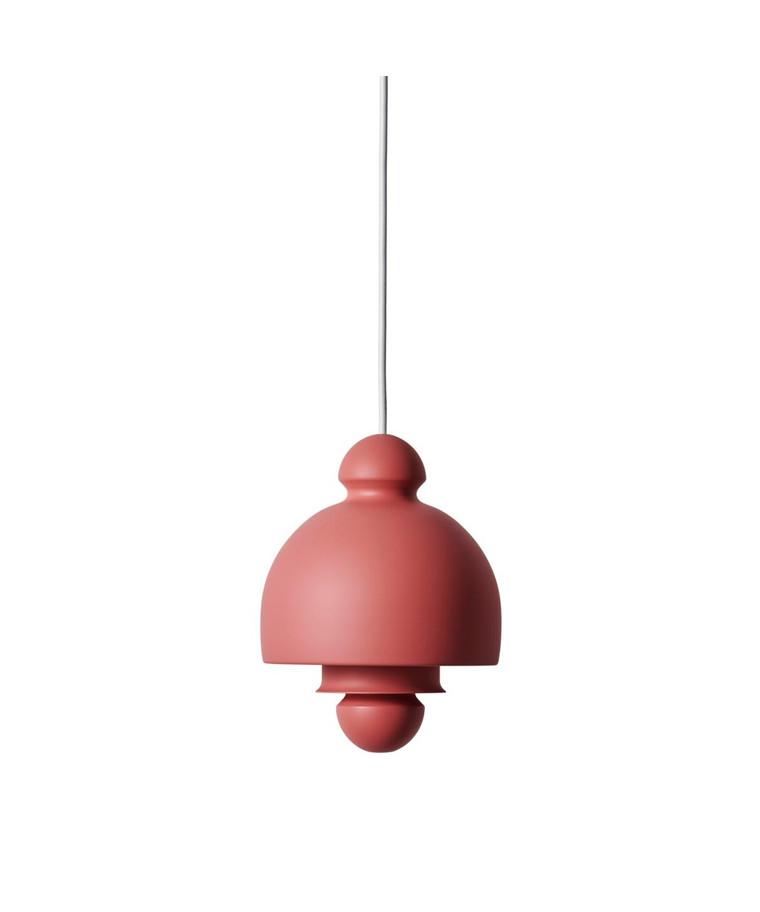 DEMO Antoni Pendel Sakura Pink - Le Klint