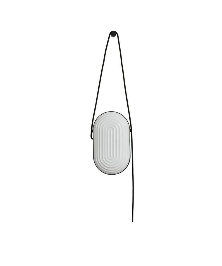 ARC Væglampe - Le Klint