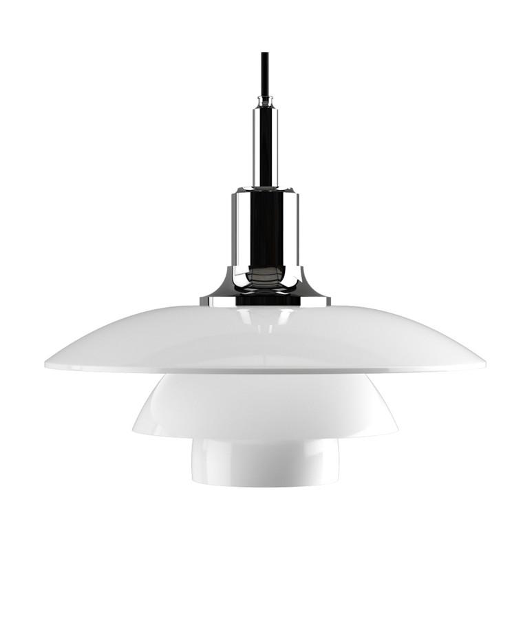 louis poulsen lamper stort udvalg k b lp lamper online her. Black Bedroom Furniture Sets. Home Design Ideas