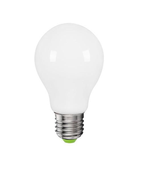 Pære LED 8W (800lm) Dæmpbar E27 - GN