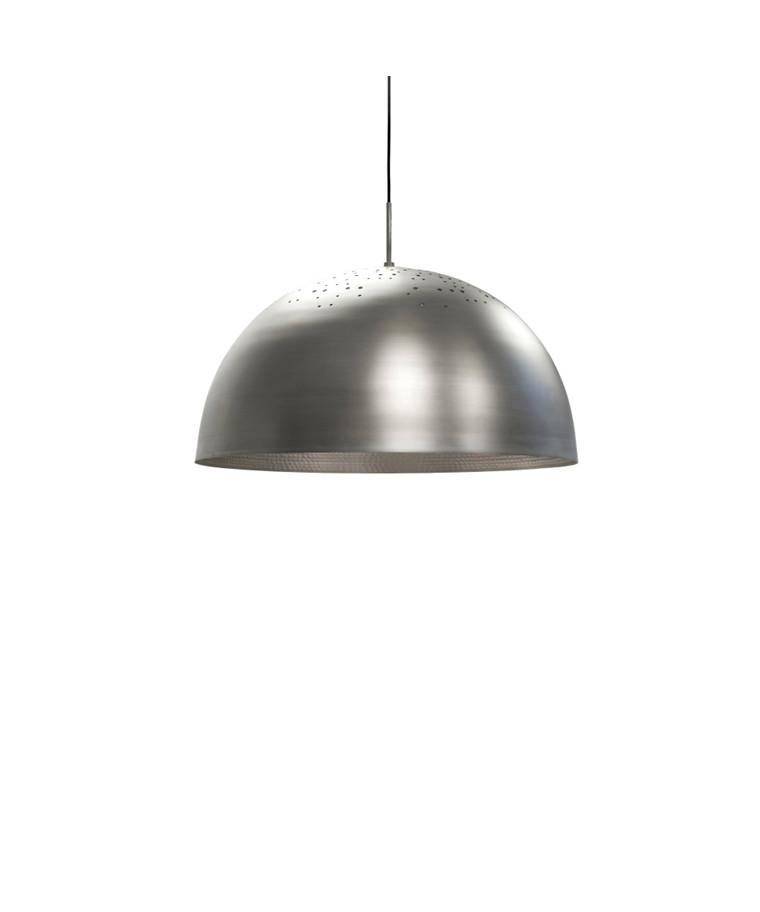 Shade Light Pendel Ø600 Alu - Mater