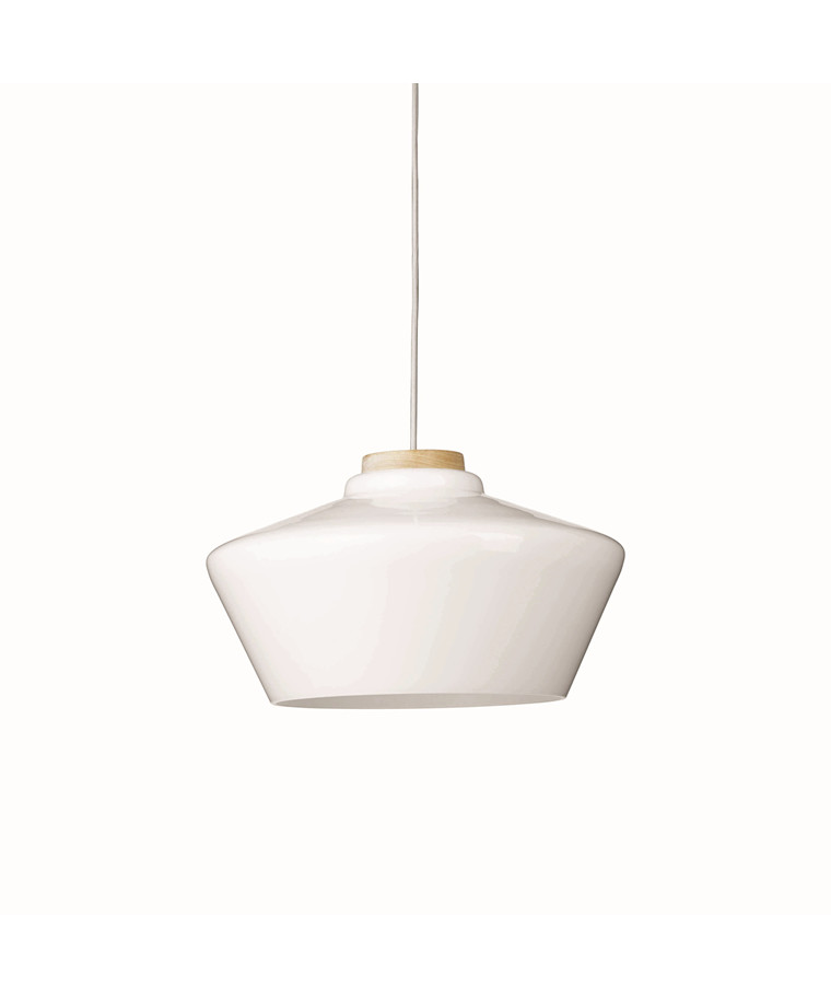Nuuk Pendelleuchte Ø41 - Watt A Lamp