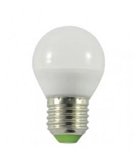 Pære LED 3,5W E27 - e3light