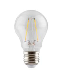 Pære LED 3W Proxima E27 - e3light