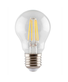 Pære LED 4,5W Proxima E27 - e3light