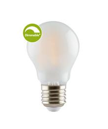 Pære LED 5W (470lm) Dæmpbar E27 - e3light