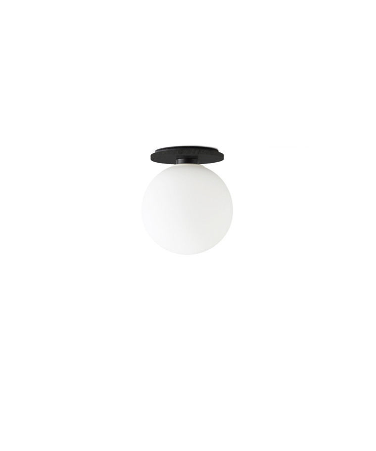 TR Bulb Loftlampe/Væglampe - Menu