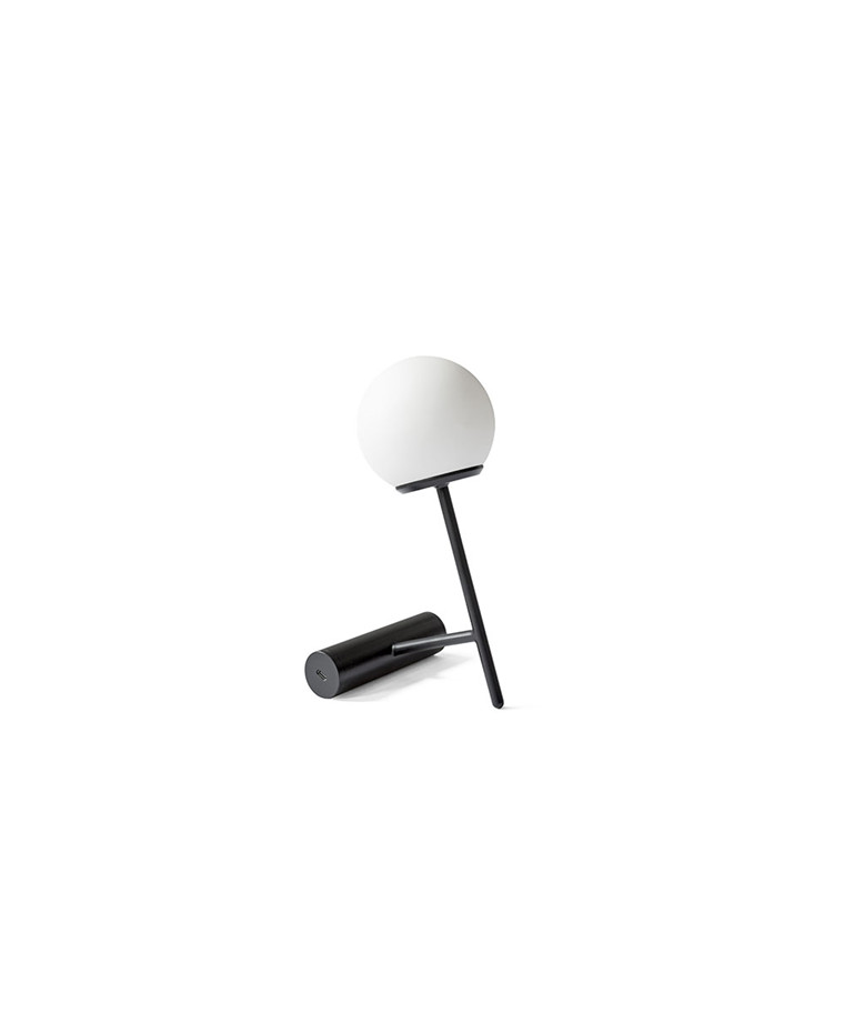 Phare LED Bordslampa Svart - Menu