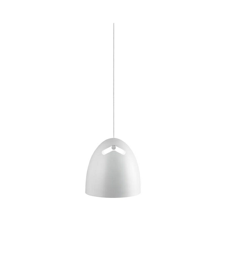 Bell+ 20 Taklampa Vit - Darø