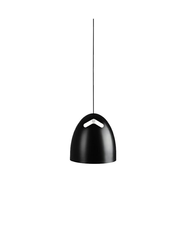 Bell+ 20 Taklampa Svart - Darø