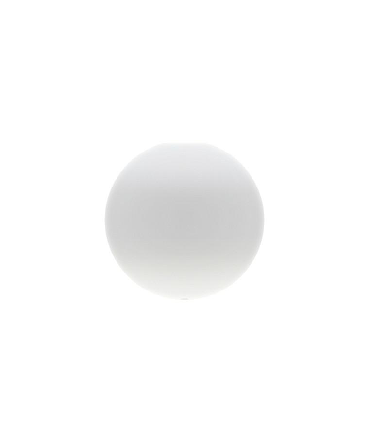 Cannonball Hvid  - Vita