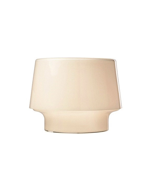 Cosy In White Bordlampe Small White - Muuto