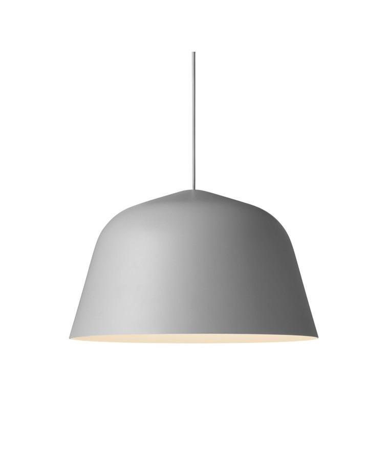 Ambit Pendel Ø40 Grey - Muuto