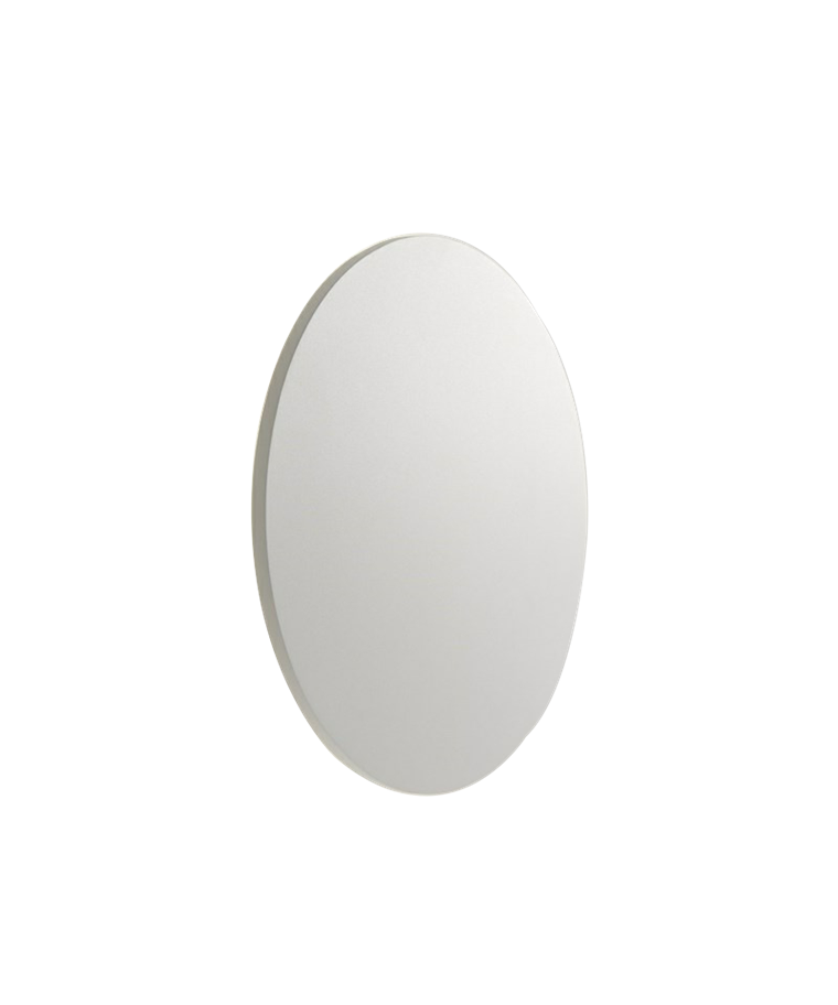Soho W5 Væglampe Hvid - LIGHT-POINT