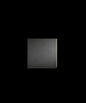 Noho W3 LED Væglampe Sort - LIGHT-POINT