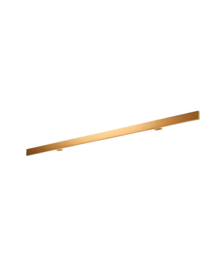 Stick 180 Wandleuchte Gold - LIGHT-POINT