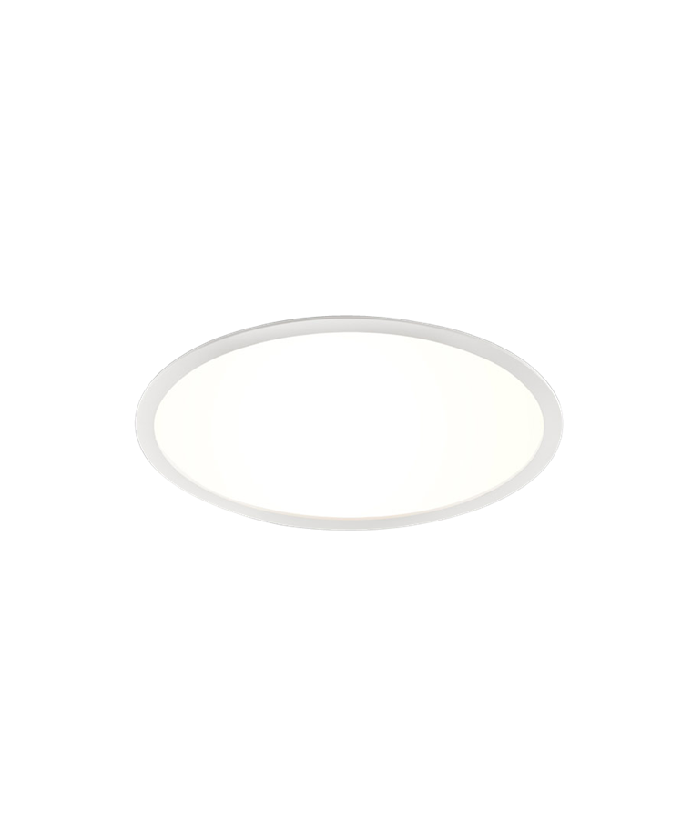 Sky 365 Loftlampe Hvid - LIGHT-POINT