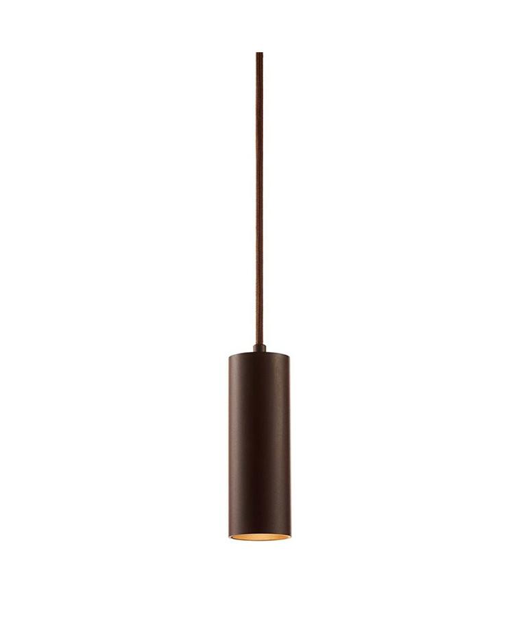 Zero S3 Pendel Mocca - LIGHT-POINT