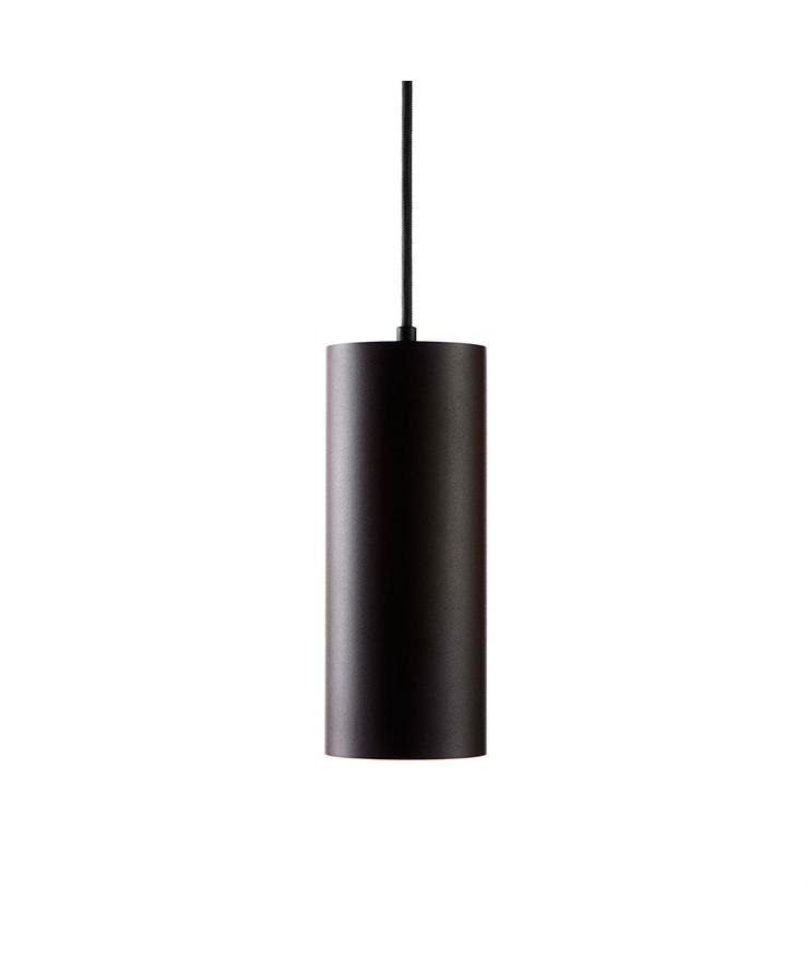 Zero S4 Pendel Sort - LIGHT-POINT