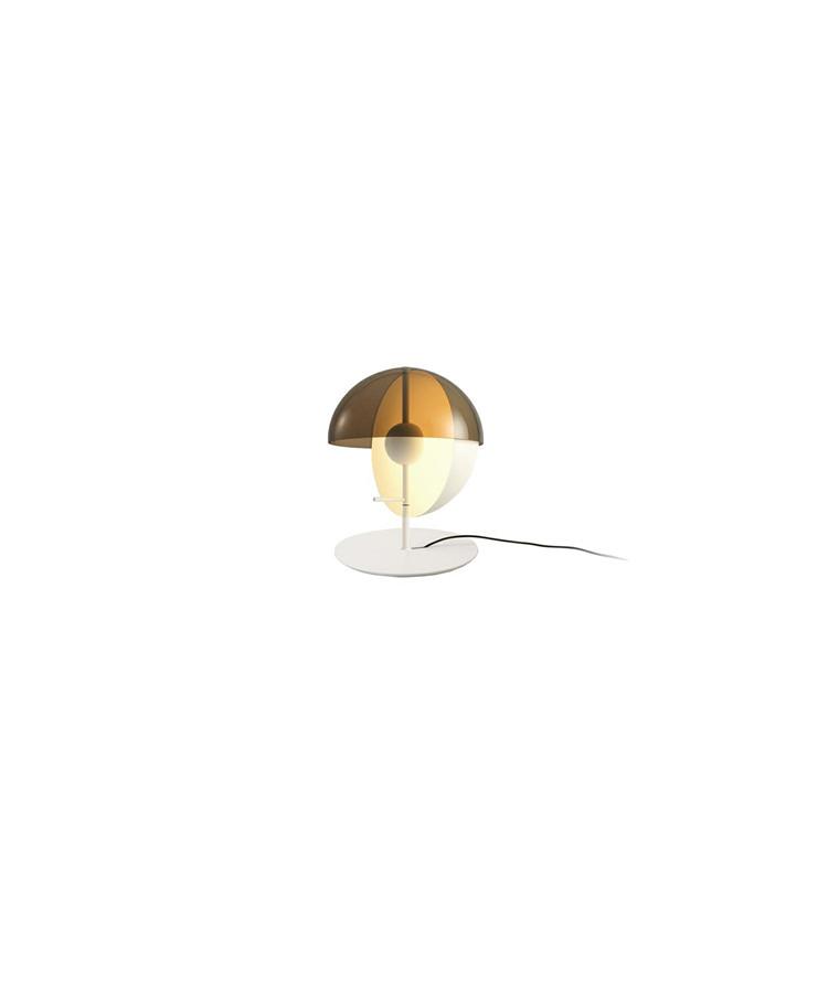 Theia M Bordlampe Hvid - Marset