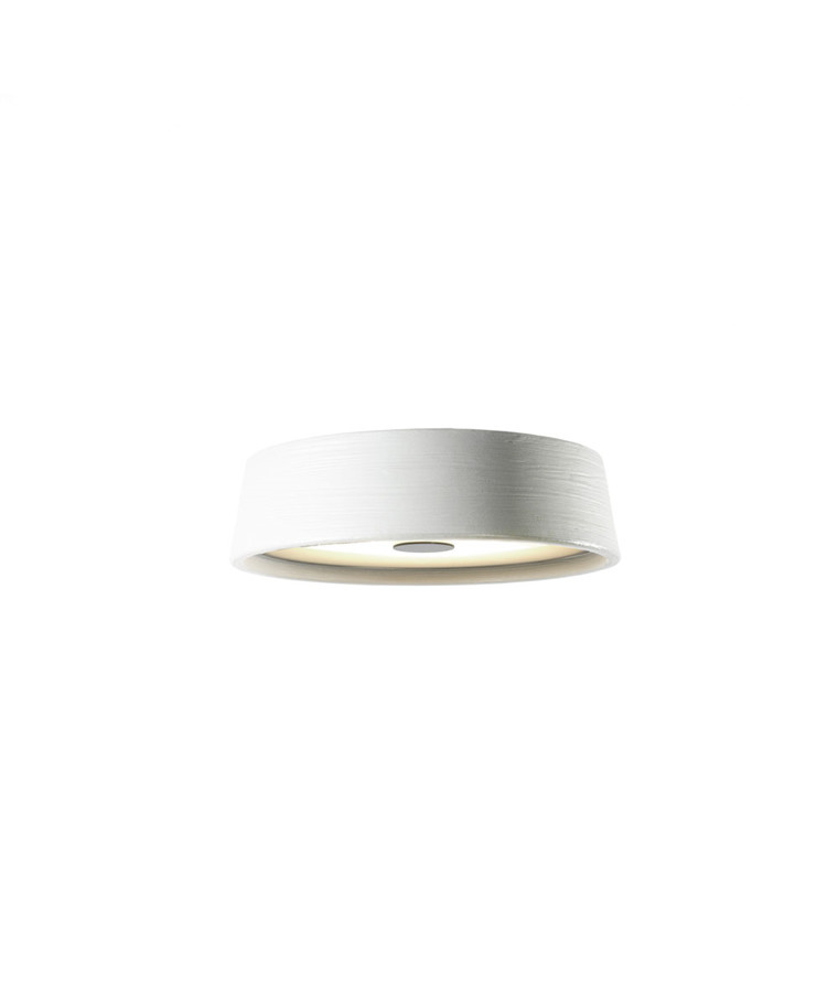 Soho C 38 LED Loftlampe Hvid - Marset