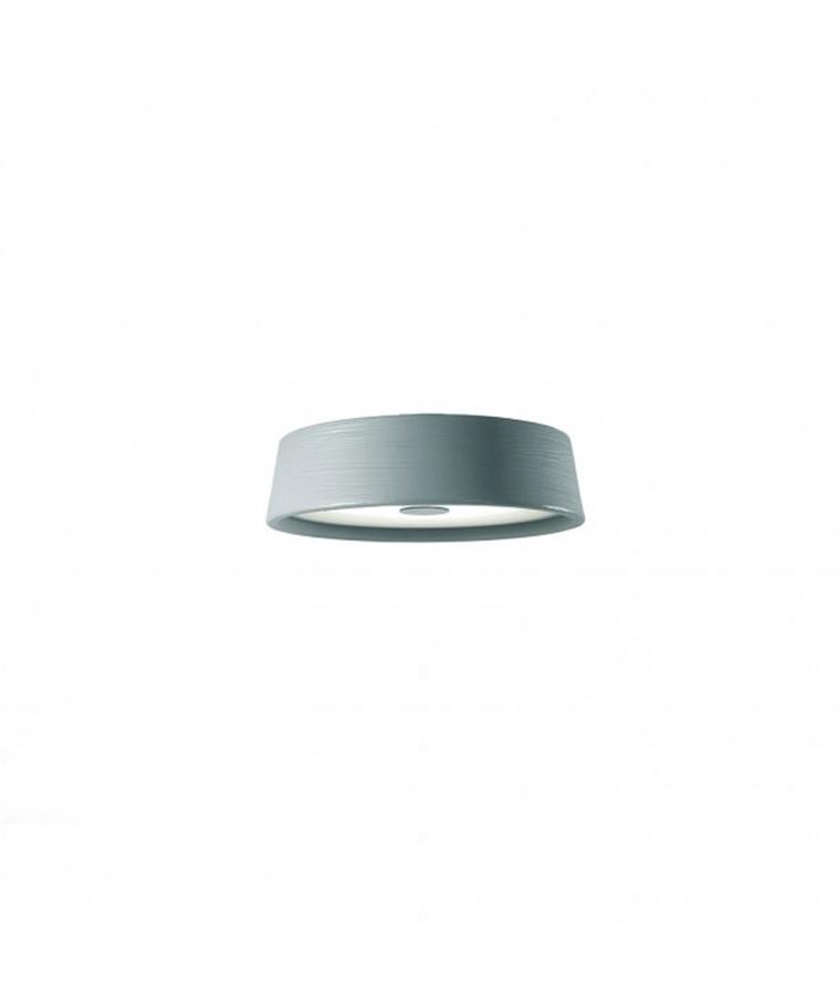 Soho C 38 LED Loftlampe Sky Blue - Marset