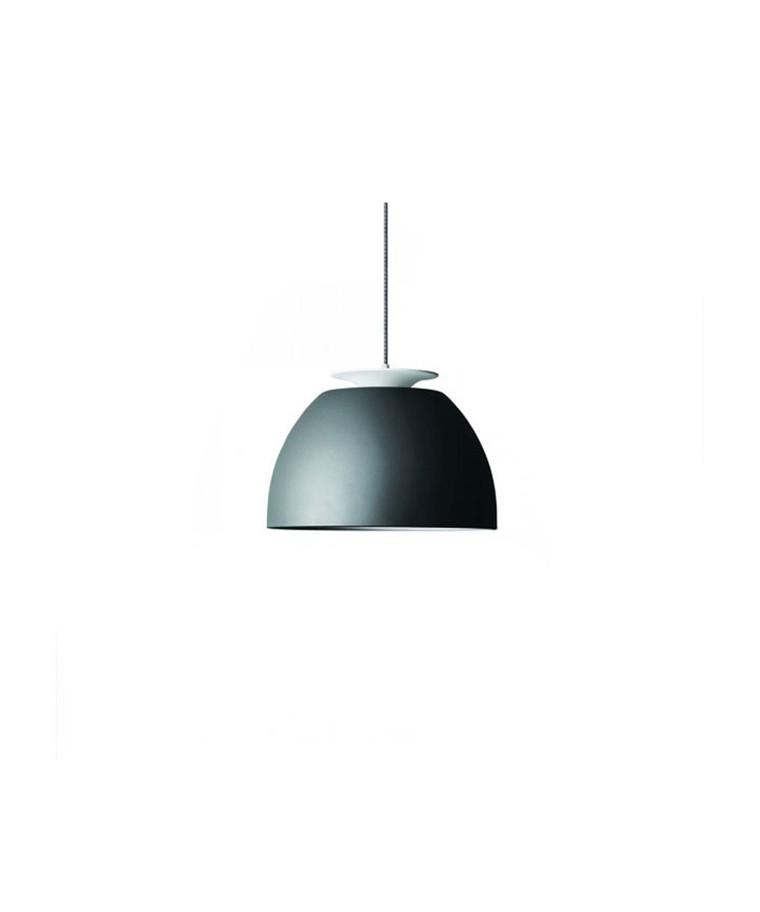 Bossinha Pendel Grå - Lumini